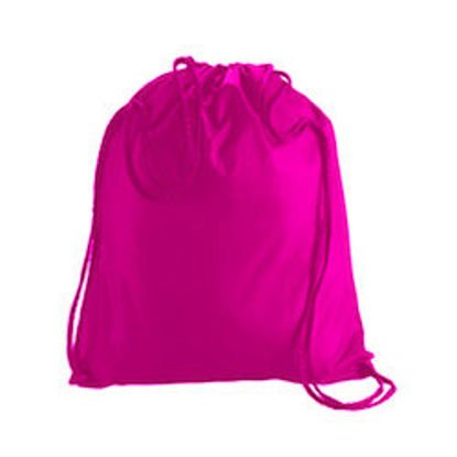 Immagine di Sacchetta rosa