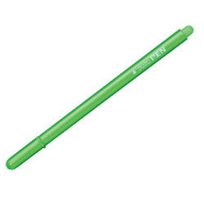 Immagine di Tratto Pen verde