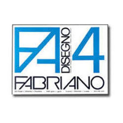 Immagine di Foglio ruvido 50X70cm